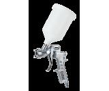 краскопульт S-990G 1,3 мм 2,0 мм 2,5 мм OTRIX