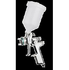краскопульт ST-2000 Otrix HVLP 1.3mm