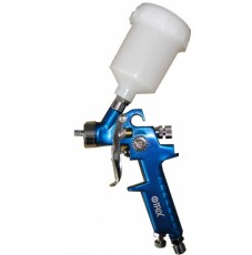 краскопульт 1,3мм EA-GX5002 OTRIX