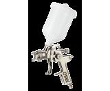краскопульт AB-17G 1,3мм 2,0 мм OTRIX