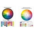 Цветовая документация