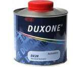 Активатор Duxone медленный, уп. 0,5л