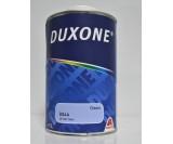 Акриловый лак Duxone быстрый DX44 2К MS (1л)