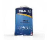 Акриловый лак Duxone DX46 2К HS (1л)