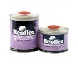 Лак Reoflex Express акриловый MS 2+1 (1+0,5л)