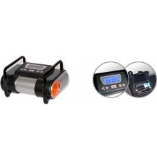 Автомобильный компрессор AС-570 Digital