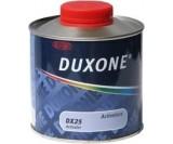 DX25 Активатор-растворитель Duxone, уп. 0.5л
