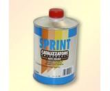 Отвердитель SPRINT C16 для лака HS Rapido быстрый