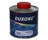 Отвердитель Duxone DX20 стандартный (0,5л)