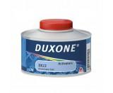 Отвердитель Duxone DX22 быстрый (0,25л)