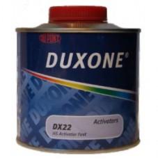 DX-22 Отвердитель DUXONE HS БЫСТРЫЙ
