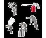 OTRIX Набор из 5 предметов AK-6