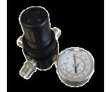 Otrix Регулятор давления с манометром AR-804