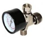 Регулятор давления OTRIX AR-805