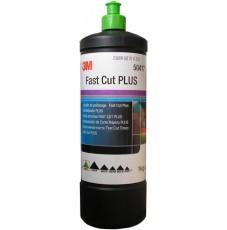 Абразивная паста 3М Fast Cut Plus 50417