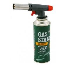 Горелка газовая NANO