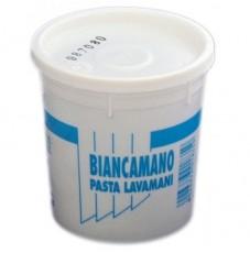 Очиститель рук SPRINT V52 Pasta Lavamani