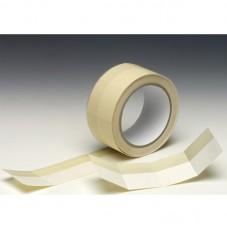 Маскирующая лента для уплотнителей стёкол Colad (10м)