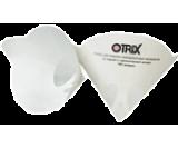 Воронка-фильтр Otrix