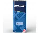 Обезжириватель Duxone DX30 (5л)