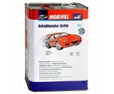 Антисиликоновое чистящее средство Mobihel (5л)