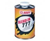Разбавитель для переходов Body 777 BLEND-IN (1л)