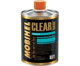 Беcцветная основа (база) Mobihel (0,5л)
