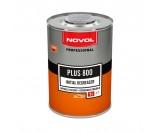 Первичная смывка NOVOL PLUS 800 (1л)