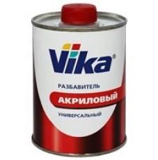 Разбавитель Vika акриловый универсальный 1301(0,32кг)