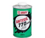 Очиститель силикона Body 770 (1л)