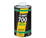 Удалитель краски Body 700 PAINT REMOVER 1л