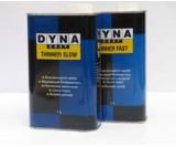 Разбавители Dynacoat Thinner