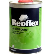 Антисиликон REOFLEX