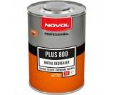 Первичная смывка NOVOL 800 PLUS 1л