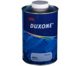 Растворитель Duxone DX32 быстрый (1л)