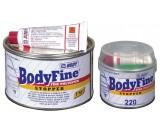 Шпатлёвка 2К Body 220 FINE