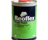 Смола полиэфирная 2К Reoflex (1л)