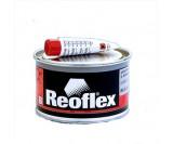 Шпатлевка с алюминием REOFLEX Alumet RX S-04