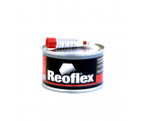 Шпатлевка с углеволокном Reoflex Flex Carbon