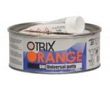 Шпатлёвка 2К OTRIX универсальная UNI  2 кг
