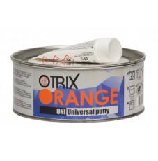 Шпатлёвка 2К OTRIX универсальная UNI 1кг