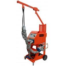 Многофункциональный аппарат Spot Welder 9900/1099