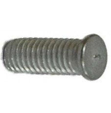 Винт/Стойка Alu для Spot welder FV-60