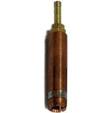Адаптер Винта/Стойки М4 для Spot welder FV-60