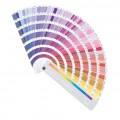 Цветовой веер