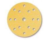 1946 SIARUN Абразивный материал в кругах с 15 отверстиями, D=150 мм