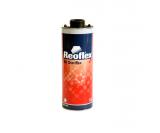 Антигравий MS Reoflex (1л)