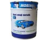 Автоэмаль Mobihel металлик (1л)