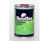 Антисиликон быстрый Reoflex (1л)