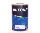 Грунт для пластика Duxone DX1060 (1л)
